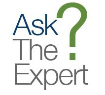 Ask-the-Expert
